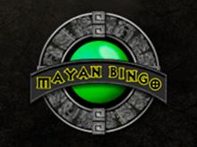Играйте в слот Майя Бинго на Вулкан