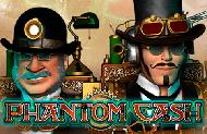 Phantom Cash